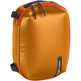 Eagle Creek Pack It Gear Protect It Cube S sahara yellow